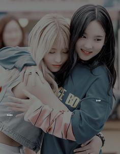 #twice #once #nayeon #momo #imnayeon #hiraimomo #kpop #Наён #Момо #twicetagram