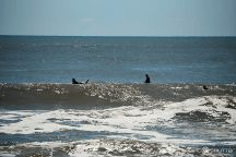 #Surf #HatterasSurfers #AngryOcean #OBXSurfing #WinterSurf #BuxtonNC #LifeOnASandBar #EpicShutterPhotography #SurfPhotographer #SmileandWaveOneEpicShutterAtATime #HatterasIslandPhotographer #OBXPhotographer #OuterBanks #CapeHatterasLighthouse