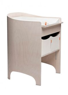 Schlichte, Schöne Babyzimmereinrichtung Mit The Animal Print Shop U0026 Co |  LeoZ   DIE Babyerstausstattung