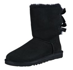 Women's Bailey Bow Boots