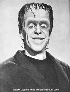 http://michaelmay.us/10blog/02/0228-hermanmunster.jpg