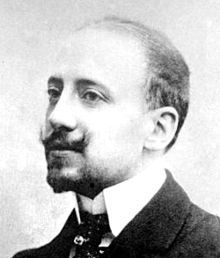 """General Gabriele D'Annunzio, Prince of Montenevoso, Duke of Gallese OMS CMG MVM (12 March 1863 – 1 March 1938), sometimes spelled d'Annunzio,[1] was an Italian writer, poet, journalist, playwright and soldier during World War I. He occupied a prominent place in Italian literature from 1889 to 1910 and after that political life from 1914 to 1924. He was often referred to under the epithets Il Vate (""""the Poet"""")[2] or Il Profeta (""""the Prophet"""")."""