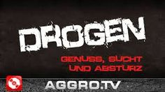 Bildergebnis für sucht drogen North Face Logo, The North Face, Berlin, Hip Hop, Rap, Drugs, Tech Companies, Company Logo, Logos
