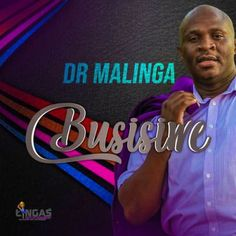 Relax and Enjoy this South African Afro House Artiste from Lingas Entertainment Dr Malinga titled Busisiwe. The singer who's real name is Goodwill Malinga has b Black Song, Nigerian Music Videos, Latest Music Videos, News Studio, Music Download, Album, Mp3 Song, House Music, Call Me