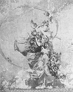 <span class='fl'>Hermesvilla, Detail aus dem Salon 1885</span><a class='fr' href='/en/biography/1862---1890/details-klimt-hermesvilla-detail-salon-1885.dhtml'>read more</a><div class='clr'></div>