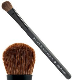 Rouge Bunny Rouge - Large Shader Brush (003)