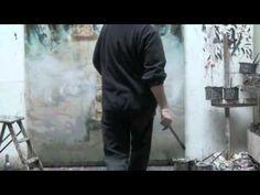 White Street | Simon Edmondson - YouTube