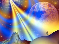 Sun Gods Zodiac Biblical Allegory Meditation Emerald Tablets: The Emerald tablets of Thoth Alchemy Part 2 Joe Music, Emerald Tablets Of Thoth, Alchemy, Cosmos, Northern Lights, Meditation, Spirituality, Landscape, Zodiac