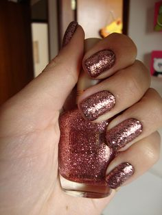 Milani, Disco Lights