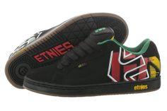Etnies Fader 4101000203539E Men - http   www.gogokicks.com  Etnies 646b932964354