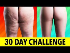 Let's get rid of those big, heavy thighs with these thigh slimming challenge! Welcome to the 30 day thigh workout plan that's sure to bust your thigh fat and. Thigh Challenge, Workout Challenge, Plank Challenge, Burn Thigh Fat, Arm Fat, Lean Thighs, Thigh Exercises, Workout Exercises, Workouts