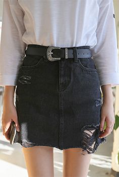 Skirts / Dresses | DAILY ABOUT | Shop Korean women daily fashion clothing, bags, shoes, acc and more