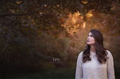Senior portraits #senior #SeniorPortraits #seniorpictures #photography #hardwoods #outdoors #woods #Butterfly #editing