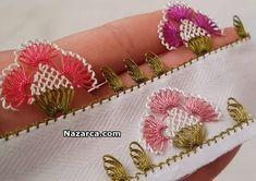 Viking Tattoo Design, Viking Tattoos, Crochet Edging Patterns, Knit Shoes, Sunflower Tattoo Design, Needle Lace, Knitted Shawls, Baby Booties, Knitting Socks