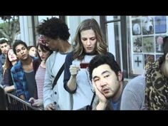 [Video] Samsung Galaxy Note Super Bowl Teaser Ad Released