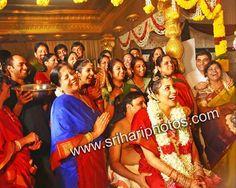 Srihariphotos - Best candid photographers in chennai .