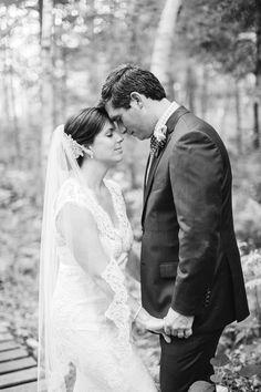 {Photo by Nadra Photography} Portsmouth, Jessie, Party Favors, Wedding Inspiration, Wedding Dresses, Photography, Fashion, Fotografie, Moda