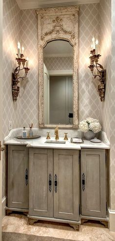1274 Best Beautiful Bathrooms Images In 2019 Home Decor