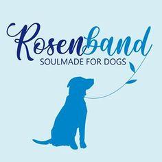 Rosenband (@rosenband.soulmade.for.dogs) • Instagram-Fotos und -Videos Videos, Dogs, Instagram, Home Decor, Decoration Home, Room Decor, Pet Dogs, Doggies, Home Interior Design