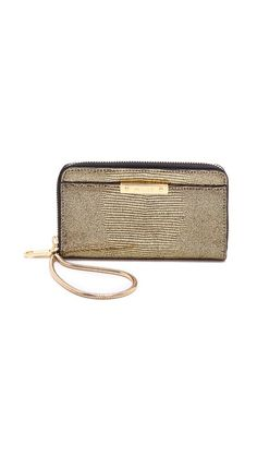 Pretty Milly iPhone wristlet -- now 50% off!