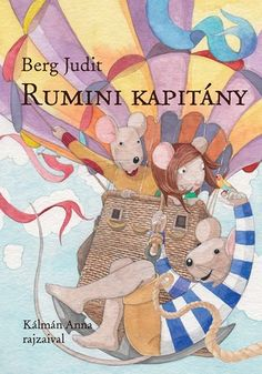 Bergen, Minion, Teddy Bear, Toys, Animals, Fictional Characters, Osaka, Google, Products