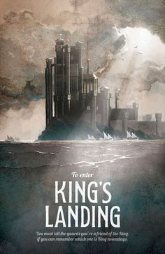 """Imagined Travel Posters Bring Harry Potter"""" Spots To Life"""