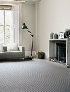 1000 Images About Greige The New Neutral On Pinterest