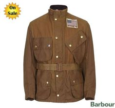 Save Check Out This Barbour Online Uk Sale Factory Outlet Offering off Clearance PLUS And extra off Barbour Outlet and Barbour Jackets On Sale For Womens & Mens & Youth! Barbour Coats, Barbour Quilted Jacket, Barbour Clothing, Jackets Uk, Jackets For Women, Wool Jackets, Waterproof Breathable Jacket, Coat Sale, Barbour Outlet