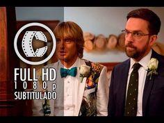 Bastards - Official Trailer #1 [HD] - Subtitulado por Cinescondite - YouTube
