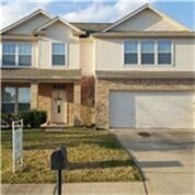 Check out this NEW listing in BAYTOWN!