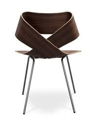 Sori Yanagi furniture - Google Search