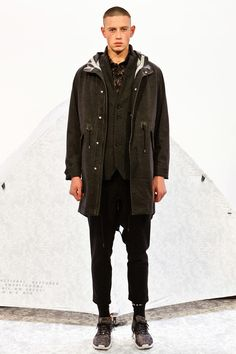 white-mountaineering-fall-2015-collection-09