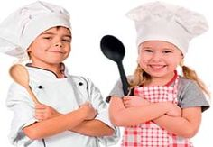 Junior Chef Cookery School run camps for children, teens and adults alike in Dublin. Junior Chefs are fully supervised and suitable for party venues. Party Venues, Cooking With Kids, Craft Beer, Dublin, Brewery, My Favorite Things, Home Brewing