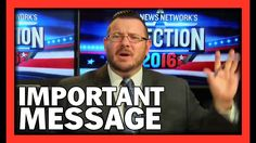 ACTION ALERT: AN IMPORTANT MESSAGE FOR NEXT NEWS SUBSCRIBERS