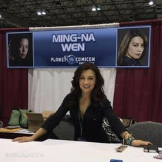 Arab spring summary essay papers The Arab Spring is the name that has been given to the recent wave of protests, civil wars, and political unrest in the Arab region of the world. The Arab Spring protests began on 18 December 2010 and have continued since. Chun Li, Super Nintendo, Melinda May, Ming Na Wen, Arab Spring, Agents Of Shield, Street Fighter, Timeline Photos, Live Action