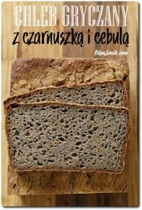 Chleb jaglany bezglutenowy przepis Olga Smile Vegan Bread, Banana Bread, Healthy Lifestyle, Cooking, Breakfast, Recipes, Food, Diet, Kitchen