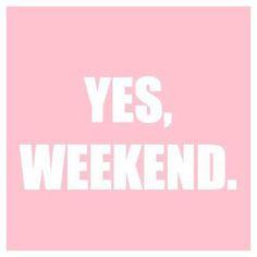 Sí! Fin de semana de muuchas bodas #WeddCam #laredsocialdebodas www.weddcam.es