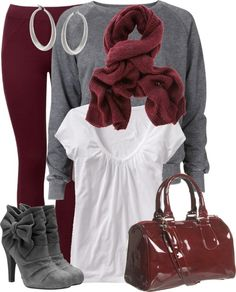 """""""Blood Red & Less Than 250$ III"""" by wishlist123 on Polyvore"""