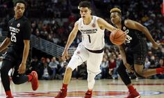 Zagoria: Top 10 recruiting storylines coming out of McDonald's All-American Game = Missouri-bound forward Michael Porter Jr. went for 17 points and eight rebounds en route to MVP honors as the West beat the East, 109-107, in the McDonald's All-American Game on Wednesday night in Chicago. Next up on the All-Star game circuit are the Nike Hoop Summit on April 7 in Portland, Ore., and the Jordan Brand Classic on April 14 in Brooklyn. Now that the McDonald's Game is in the books and the…..