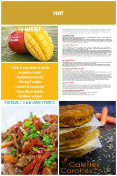 #lasantemag #fitness #fat #graisse #santé #nutrition #aliments #maigrir #minceur #astuces #weightloss #foods #health #DesRecettesDeCuisine diet minceur Libido, Nutrition, Diet, Fitness, Reduce Cholesterol, Mango, Fat, Food, Loosing Weight