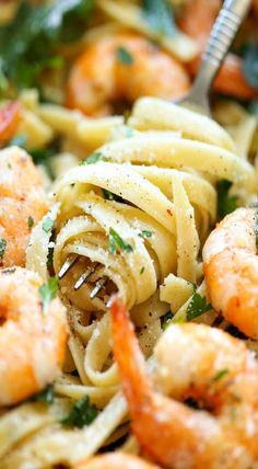 Best Tagliatelle Pasta Balls Recipe on Pinterest