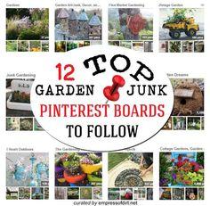 2204 best Garden Ideas images on Pinterest in 2018 | Gardening ...