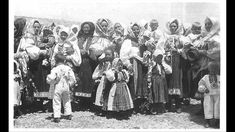 SĽUK - Ej jaki ši Maričko; Večar je, večar je (Slovak Folk Songs) Folk Music Songs, Nostalgia, Youtube, Painting, Travel, Art, Art Background, Viajes, Painting Art