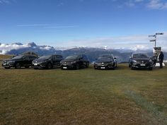 Renault INITIALE PARIS: presentata nuova gamma del marchio francese