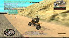 GTA-SAMP | EP. 2 | Call Of Duty