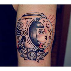 Resultado de imagen para tatuajes cisco