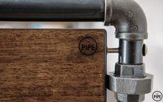 The Pipe:: 1UG