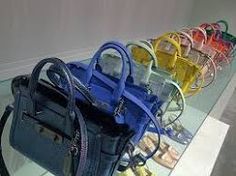 A Closer Look at Coach's Spring 2015 Bags and Accessories Coach Bags Sale, Coach Outlet, Coach Handbags, Coach Purses, Bags 2015, Handbag Stores, Church Outfits, Purse Styles, Day Bag