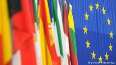 Rechtspopulismus, Euroskepsis, wirtschaftliche Probleme: Das Jahr 2014 war für die Europäische Union nicht leicht. Die größte Krise aber war der Konflikt mit Russland – und der könnte sogar zur Chance für die EU werden.