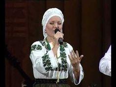 Videoclipuri populare – Zinaida Bolboceanu - YouTube Audi, Youtube, Beanie, Fashion, Mariana, Moda, Fashion Styles, Beanies, Fashion Illustrations